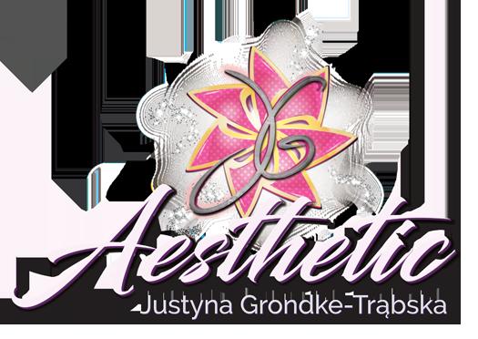 Aesthetic Justyna Grondke-Trąbska | Makijaż permanentny
